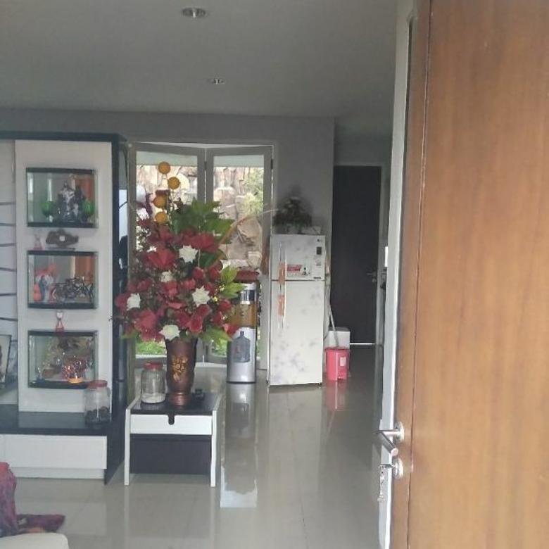 Rumah-Manado-1