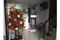 Rumah-Manado-3
