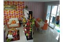 Rumah-Manado-10