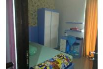 Rumah-Manado-12