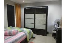 Rumah-Manado-16