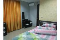 Rumah-Manado-17