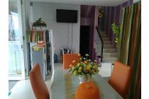 Rumah-Manado-19