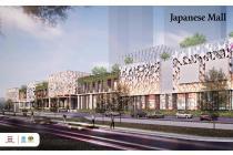 Apartemen-Bekasi-19