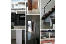 Dijual Rumah 2 lantai di Pondok ungu Permai,766
