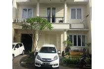 For Sale/Dijual - Town House, Cilandak - South Jakarta