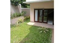 Rumah-Jakarta Selatan-37