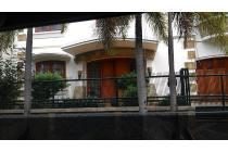 Dijual Rumah Luas Mewah Taman Permata Buana Kembangan Jakarta Barat