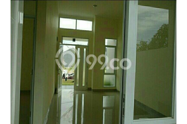 rumah umara residence promo dp hanya 8jt dan subsidi biaya kpr di bandung 13960193