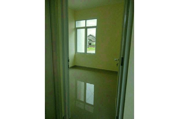 rumah umara residence promo dp hanya 8jt dan subsidi biaya kpr di bandung 13960195