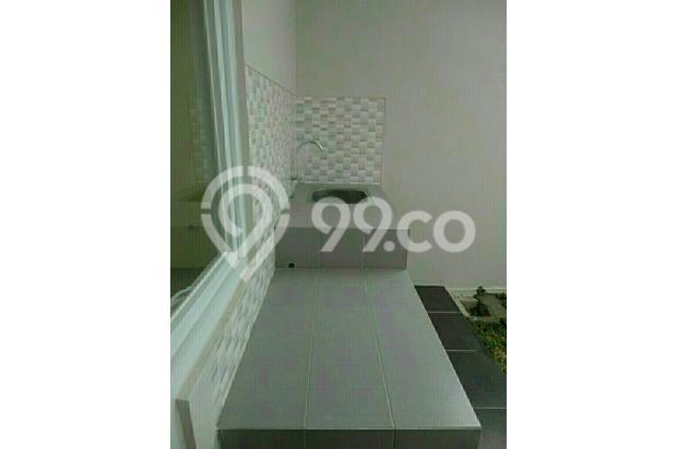 rumah umara residence promo dp hanya 8jt dan subsidi biaya kpr di bandung 13960196
