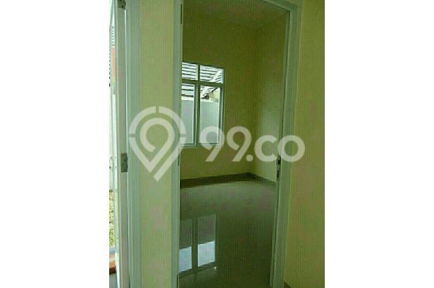 rumah umara residence promo dp hanya 8jt dan subsidi biaya kpr di bandung 13960204