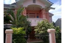 Jagakarsa Rumah cantik di jakarta selatan siap huni, HUB 0817782111