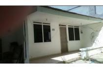 Rumah Dilokasi Bagus Jalan Gading Mas Timur Kelapa Gading - Jakarta Utara