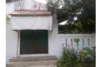 Yuk Kapan Lagi Punya Rumah Seperti Ini Lokasi Pamulang Pula Harga Miring