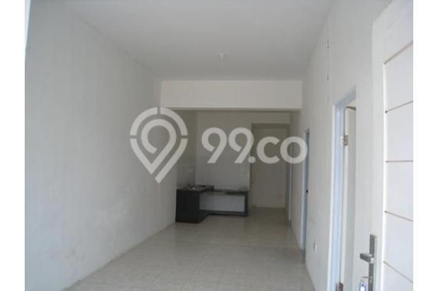 Disewakan Rumah Siap Huni Strategis di Aiko Residence Batam 13962175