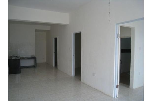 Disewakan Rumah Siap Huni Strategis di Aiko Residence Batam 13962176