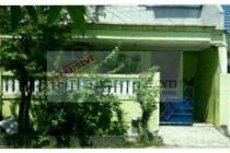 Jual cepat rumah kampung di wedoro waru Sidoarjo hks10885