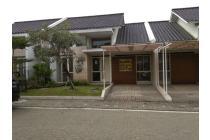 Disewa Rumah Strategis di Tatar Purbasari Kota Baru Parahyangan Bandung