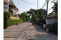 Tanah-Jakarta Utara-2