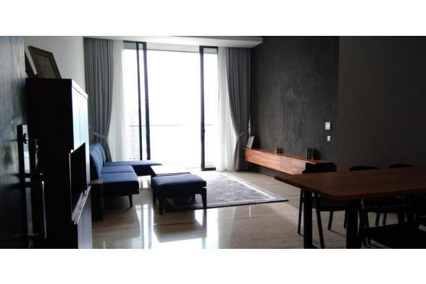 Rp36,4jt/bln Apartemen Disewa