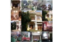 Rumah di Area Bekasi Selatan, Ada Kontrakan, Harga Masih Nego