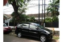 Kebayoran Baru, Jakarta Selatan