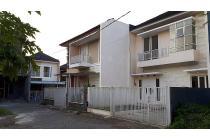 Dijual Rumah Baru Minimalis di Pandanwangi Royal Park Malang