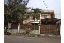 (Kode: SG1) Rumah Bagus di Sunrise Garden Cluster Surya Nirmala