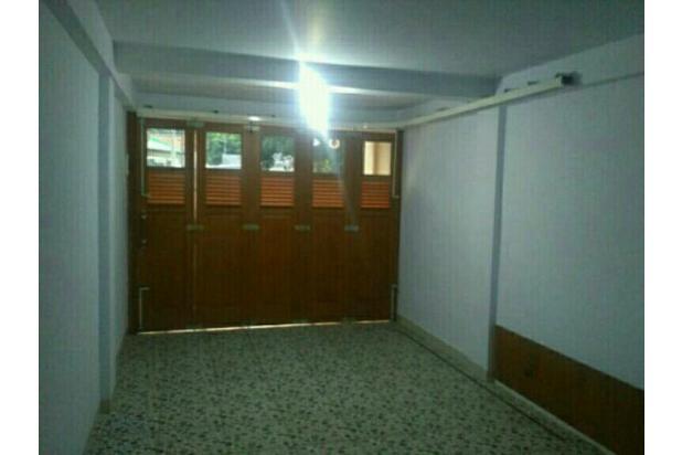 Rumah baru strategis jati Padang 16344278