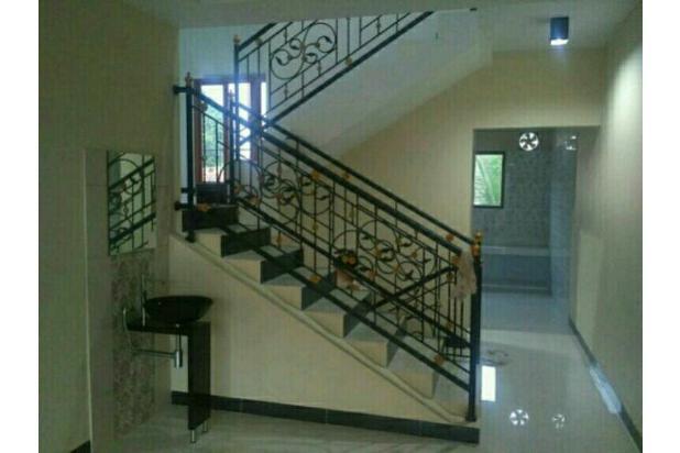Rumah baru strategis jati Padang 16344371