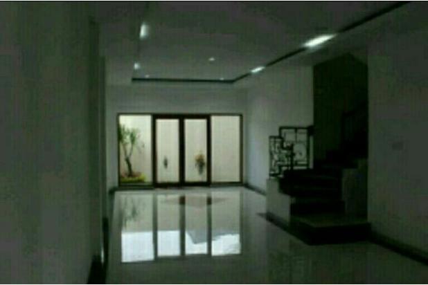 Rumah baru strategis jati Padang 16344387