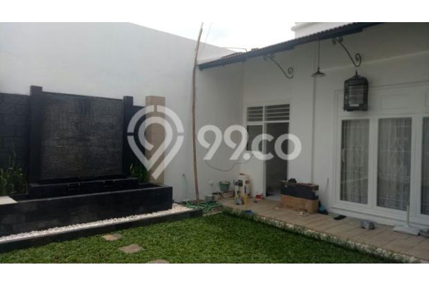 Dijual rumah mewah  Pondok kelapa 15145207
