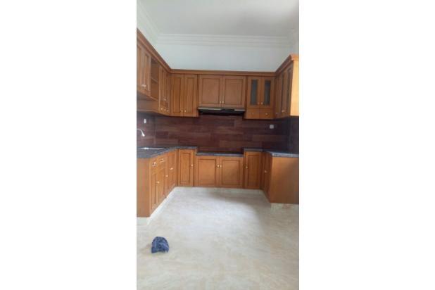 Dijual rumah mewah  Pondok kelapa 15145206