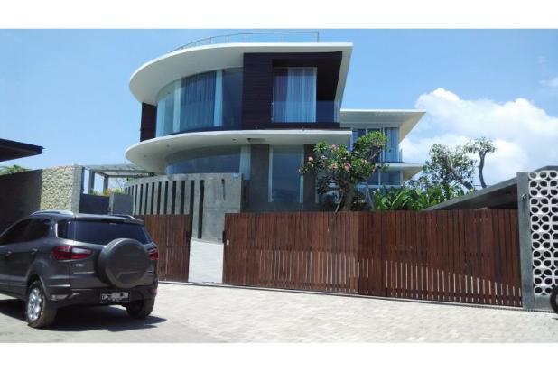 Villa exclusive view laut pandawa 4588248