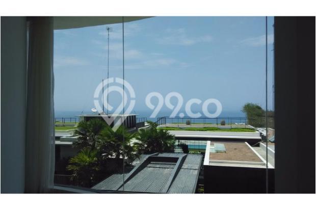 Villa exclusive view laut pandawa 4588251