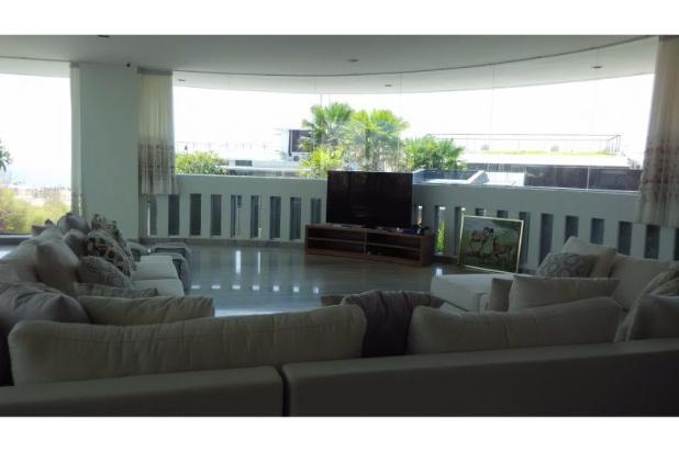 Villa exclusive view laut pandawa 4588250
