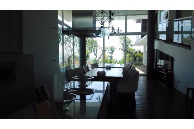 Villa exclusive view laut pandawa 4588253