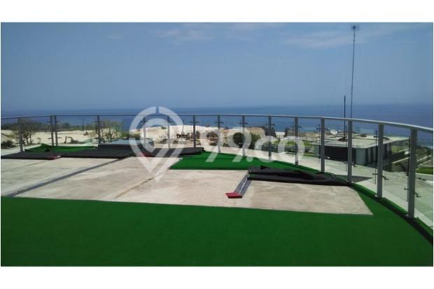 Villa exclusive view laut pandawa 4588256