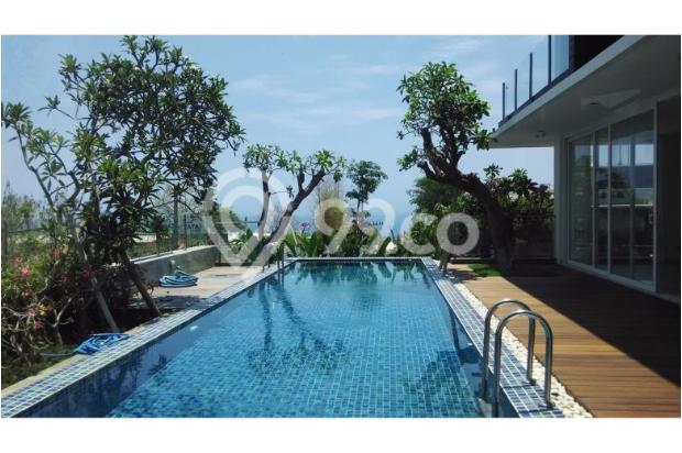 Villa exclusive view laut pandawa 4588258