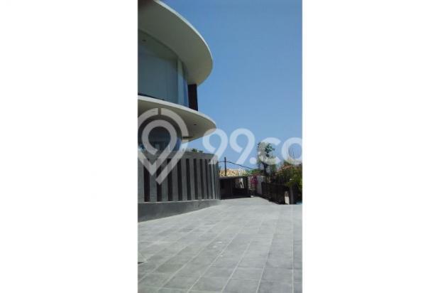 Villa exclusive view laut pandawa 4588260