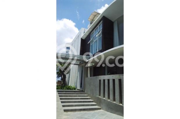 Villa exclusive view laut pandawa 4588262
