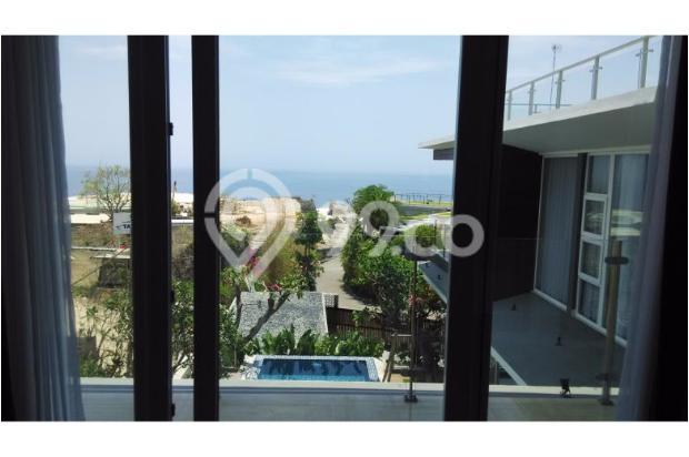 Villa exclusive view laut pandawa 4588264