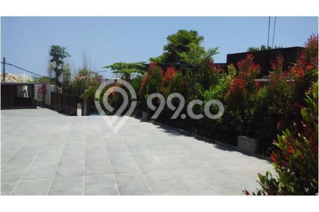 Villa exclusive view laut pandawa 4588266