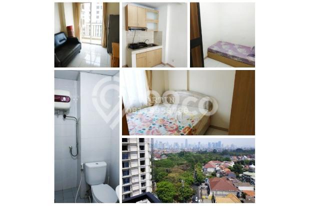Dijual Signature Park Apartment Tebet 2BR Furnished 20843896