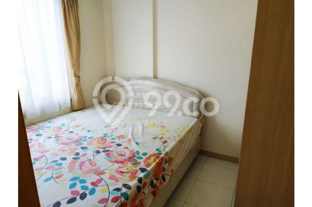 Dijual Signature Park Apartment Tebet 2BR Furnished 20843898