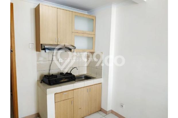 Dijual Signature Park Apartment Tebet 2BR Furnished 20843900