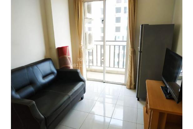 Dijual Signature Park Apartment Tebet 2BR Furnished 20843897