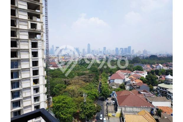 Dijual Signature Park Apartment Tebet 2BR Furnished 20843901