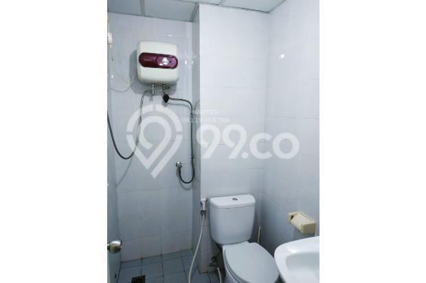 Dijual Signature Park Apartment Tebet 2BR Furnished 20843902